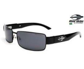 lunettes-de-soleil-mormaii-enfant-2