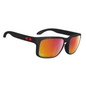 240e567e609 Inspiration lunettes de soleil Oakley