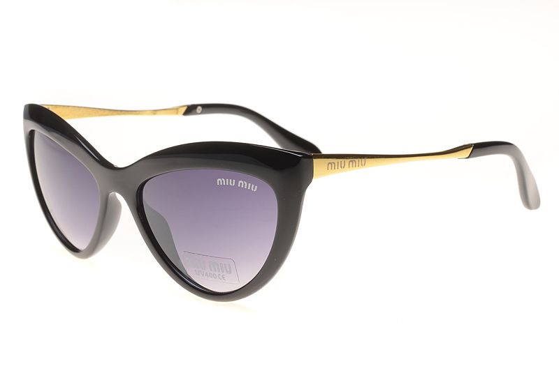 da27d770c269b lunettes-de-soleil-police-enfant-8