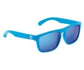 lunettes-de-soleil-quiksilver-homme-3