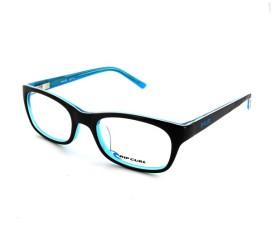 lunettes-de-soleil-rip-curl-enfant-4