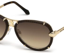 lunettes-de-soleil-roberto-cavalli-enfant-1