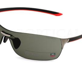 lunettes-de-soleil-tag-heuer-2