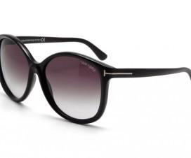 lunettes-de-soleil-tom-ford-enfant-1