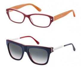 lunettes-marc-jacobs-enfant-3