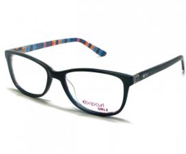 lunettes-rip-curl-femme-1