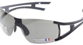 lunettes-salomon-femme-2