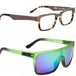 lunettes-spy-6