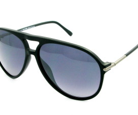 lunettes-tom-ford-homme-1