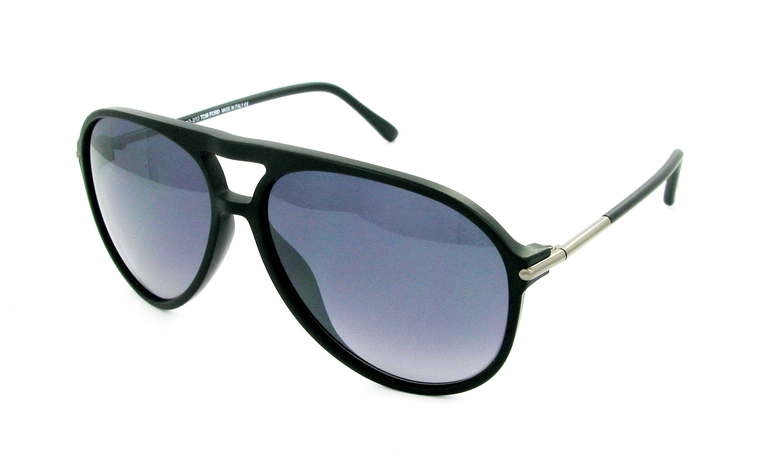 Tom Tom Homme Lunettes Apparence Apparence Apparence Lunettes Ford Ford Lunettes Homme Tom 1cKTFJ3l