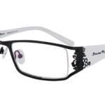 lunettes-bananamoon-2