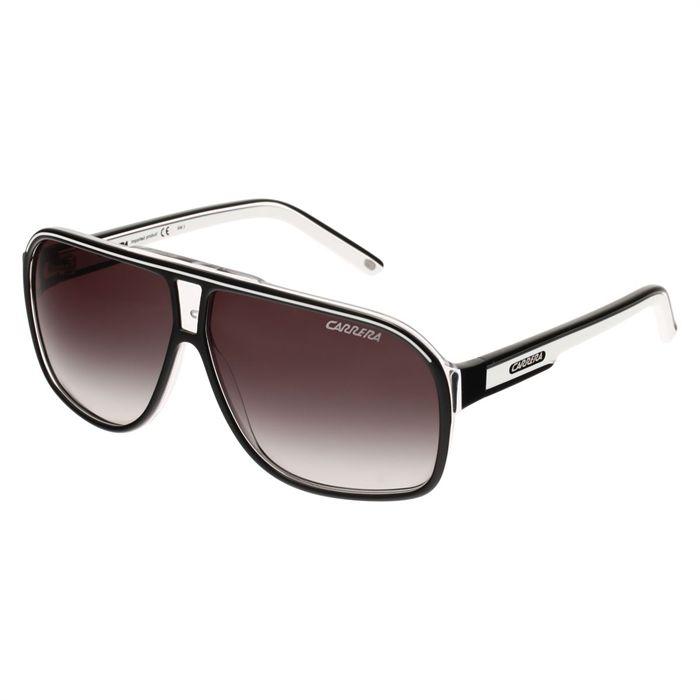 6b2a62eab8608 Gothique Steampunk lunettes de soleil femme rev锚tement miroir lunettes de  soleil rondes lentilles de cercle lunettes