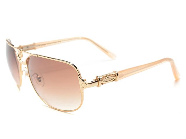 Jolie lunettes de soleil cartier femme - Lunette de soleil cartier homme ...