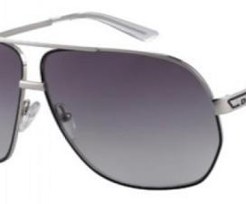 95a3f1468f1c80 lunettes lunettes lunettes soleil Sport femme Apparence Prada de SqAPHpw0