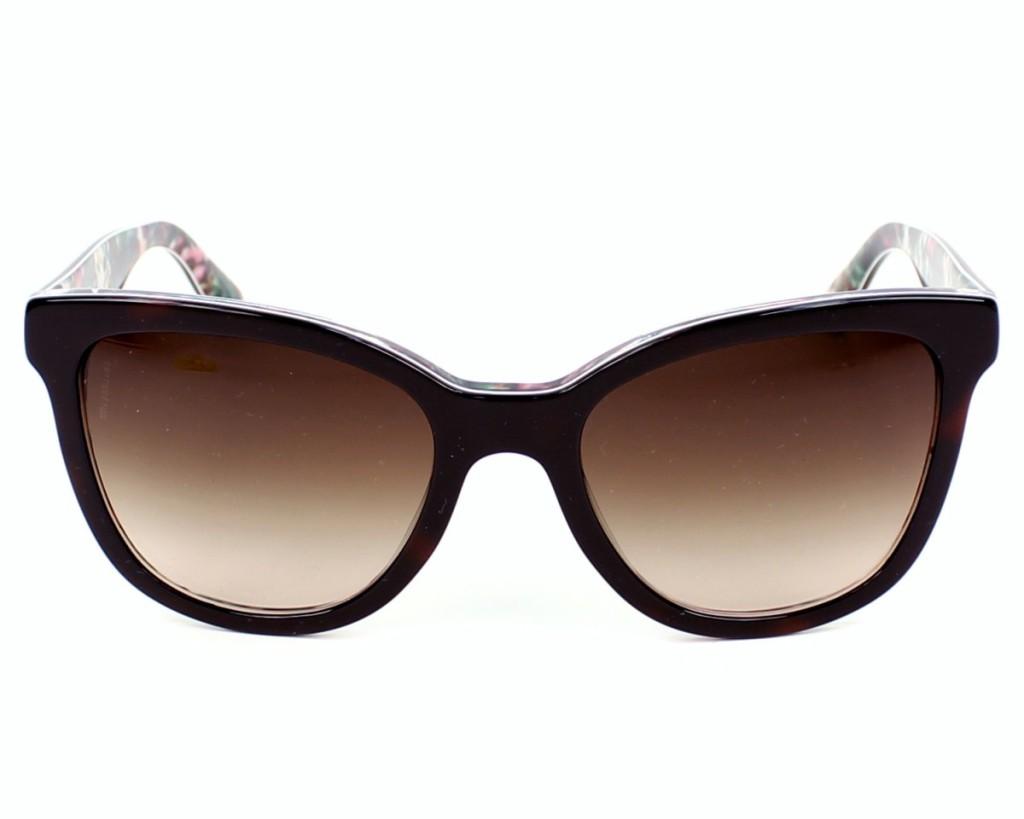 lunettes de soleil dolce et gabbana femme 2