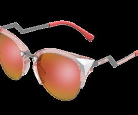lunettes-de-soleil-fendi-homme-1