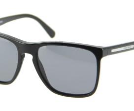 lunettes-de-soleil-giorgio-armani-enfant-2
