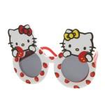 lunettes-de-soleil-hello-kitty-2