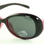 lunettes-de-soleil-hello-kitty-5