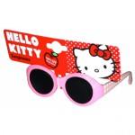 lunettes-de-soleil-hello-kitty-6