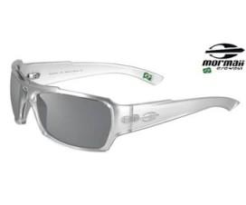 lunettes-de-soleil-mormaii-2