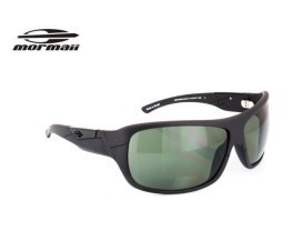 lunettes-de-soleil-mormaii-femme-3