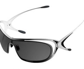 lunettes-de-soleil-parasite-enfant-7