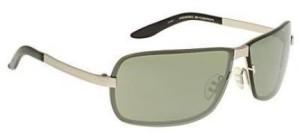 lunettes de soleil porsche design enfant 3