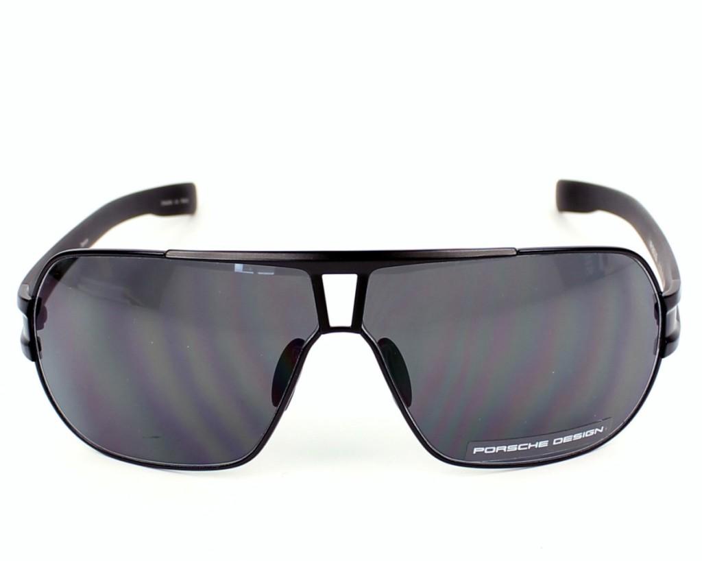 lunettes de soleil porsche design enfant 6