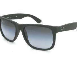 lunettes-de-soleil-ray-ban-homme-1