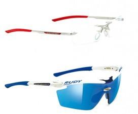 lunettes-de-soleil-rudy-project-enfant-3