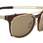 lunettes-de-soleil-serengeti-femme-4