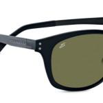 lunettes-de-soleil-serengeti-femme-5