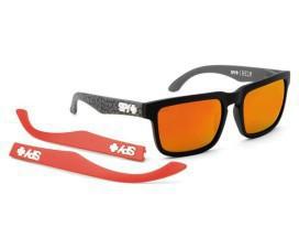 lunettes-de-soleil-spy-enfant-1