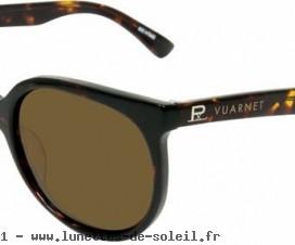 lunettes-de-soleil-vuarnet-femme-1