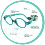 lunettes-demetz-enfant-6