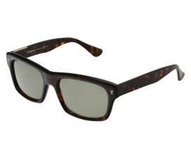 lunettes-elle-homme-1