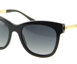 Allure lunettes Emporio Armani enfant ... 99423c62cc9b