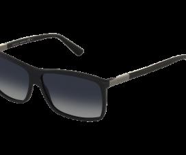 lunettes-gucci-homme-1