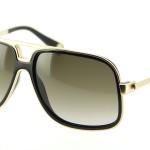 lunettes-marc-jacobs-1