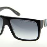 lunettes-marc-jacobs-3
