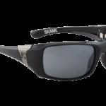 lunettes-mundaka-optic-enfant-4