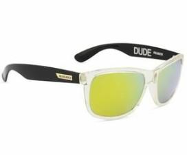 lunettes-mundaka-optic-homme-1