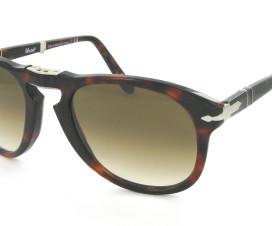 lunettes-persol-enfant-1