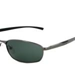 lunettes-police-femme-4