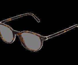 lunettes-polo-ralph-lauren-enfant-3