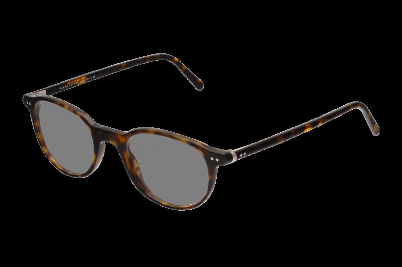 80c7fbbeba2 Aperçu lunettes Polo Ralph Lauren enfant
