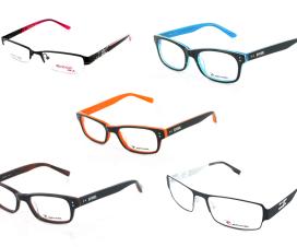 lunettes-rip-curl-1