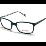 lunettes-rip-curl-5