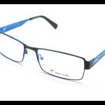 lunettes-rip-curl-6